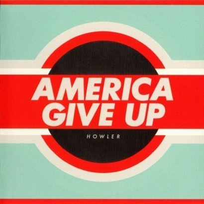 America-Give-Up_Howler,images_big,12,RTRADCD640-2