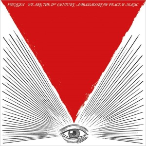 Foxygen-We-Are-The-21st-Century-Ambassadors-of-Peace-and-Magic-001