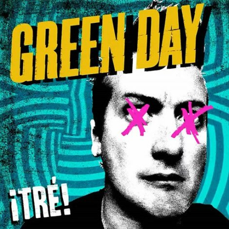 green-day-tre_510x510