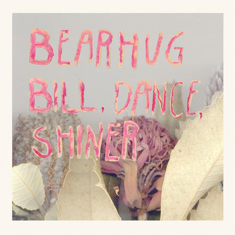 review_bill_dance_shiner