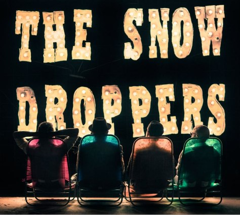 snowdroppers