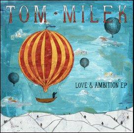 tom-milek-ep