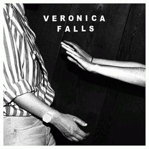 Veronica-Falls