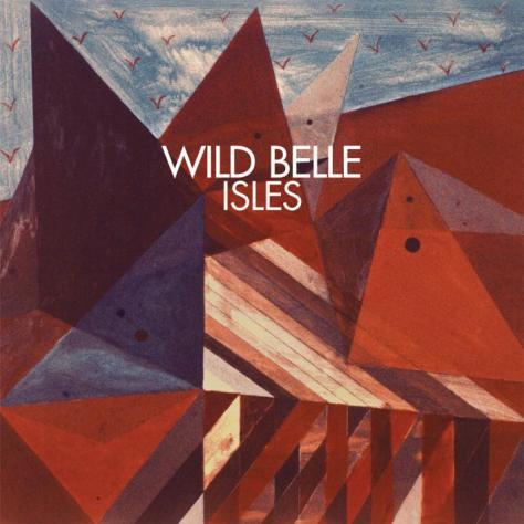 wild_belle_isles_91