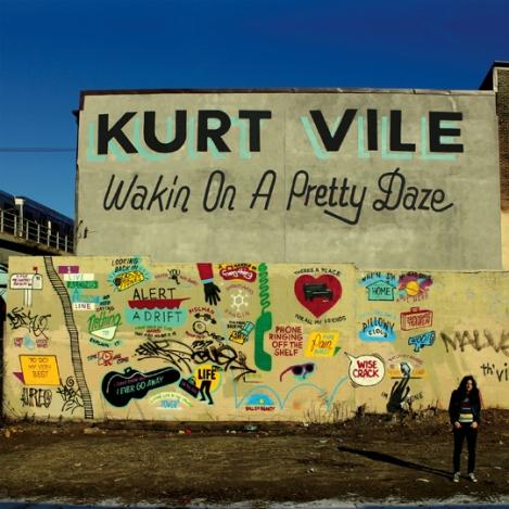 Kurt-Vile-Walkin-On-A-Pretty-Daze_sm