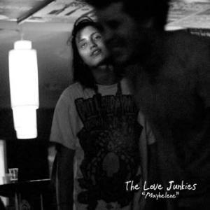 Love Junkies