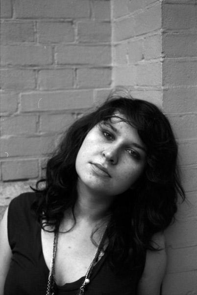"Stella Mozgawa of Warpaint: ""We're still learning from our ...  Stella Mozgawa ..."