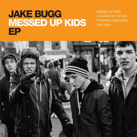 jake bugg messed up kids