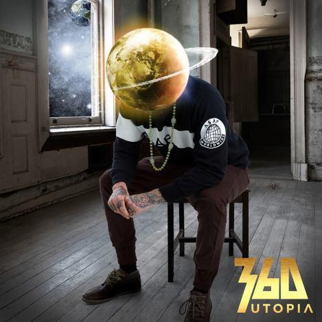 360 utopia