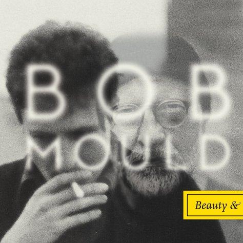 bob mould beauty and ruin