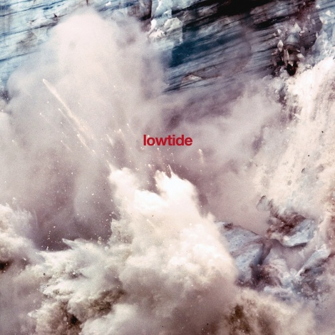 lowtide album