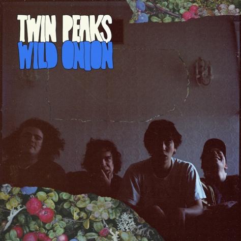 twin peaks wild onion