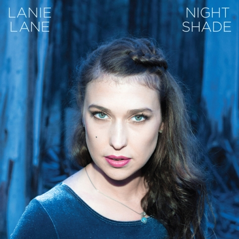 lanie lane night shade