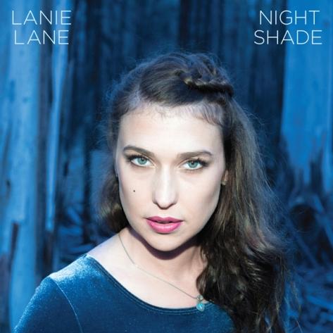 lanie lane night shade