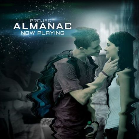 project almanac feature