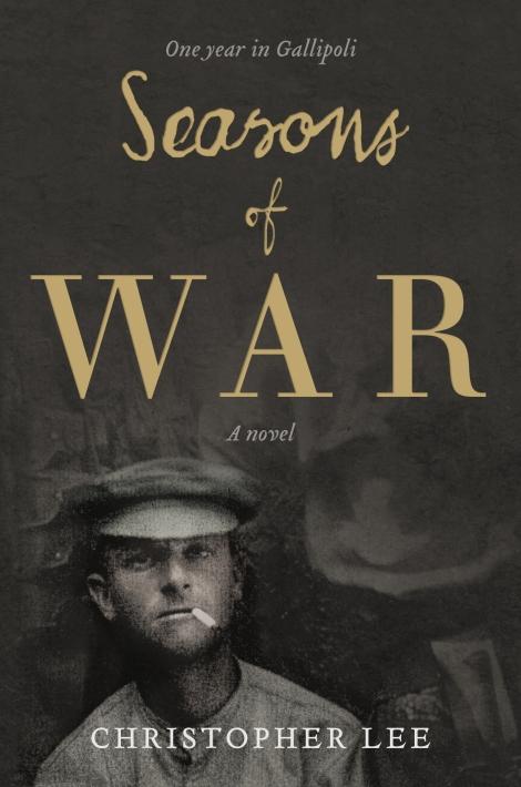 seasons of war
