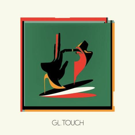 gl touch